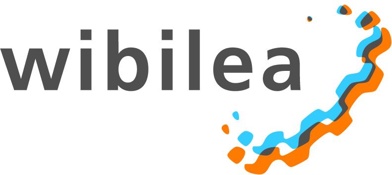 wibilea.ch