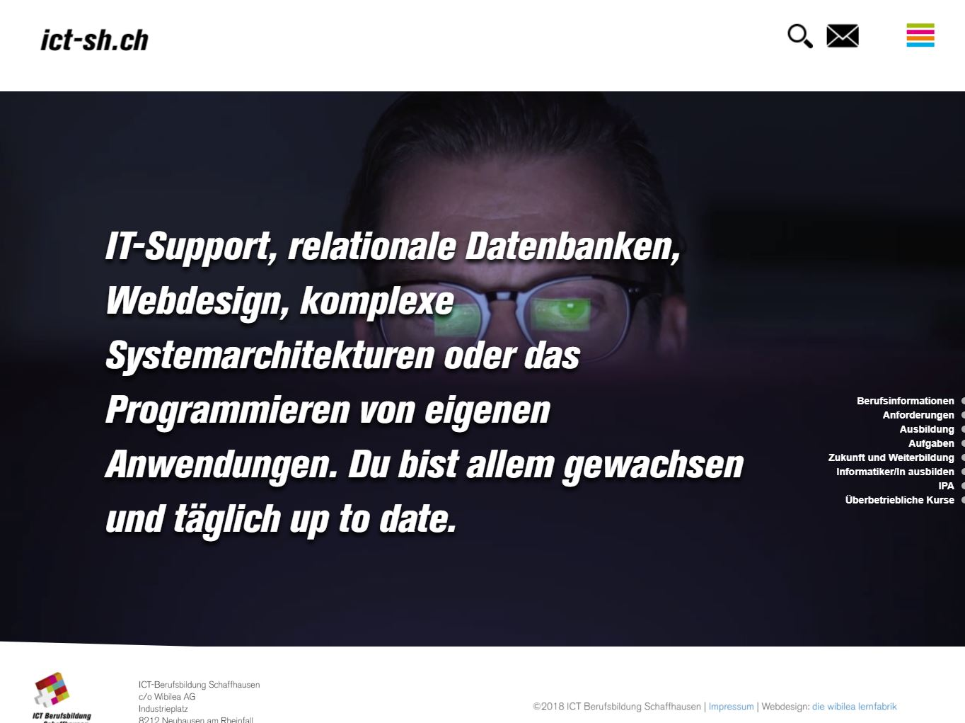 Swiss Dating Apps Zrich - er Sucht Sie Tun